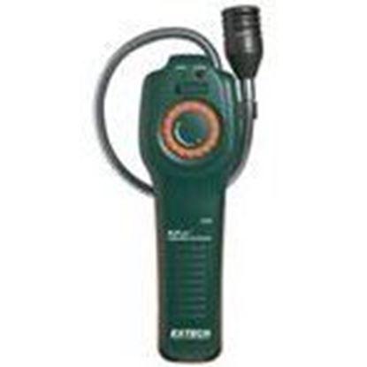 Picture of Extech EZ40 Gas Leak Detector, Combustible