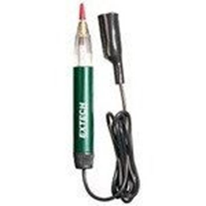 Picture of Extech ET40 Heavy Duty Continuity Tester