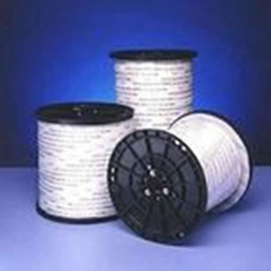 Picture of Neptco 39107 Polyester MuleTape®, 1800 Ft.