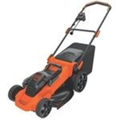 Picture of Black & Decker MM2000