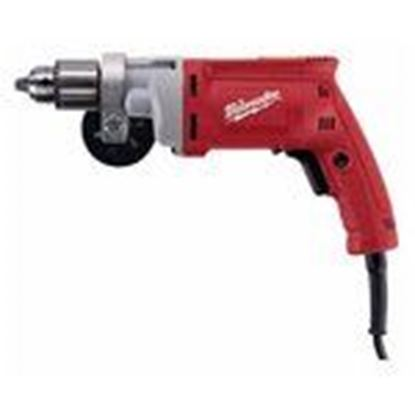 "Picture of Milwaukee 0299-20 MIL 0299-20 1/2"" MAG DRILL"