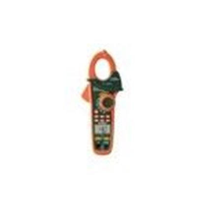 Picture of Extech EX623 Clamp Multimeter