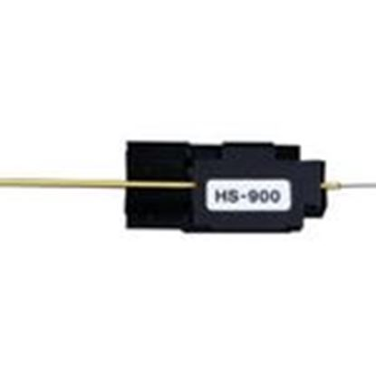 Picture of America Ilsintech HS-900 Fiber Holder 900 micron