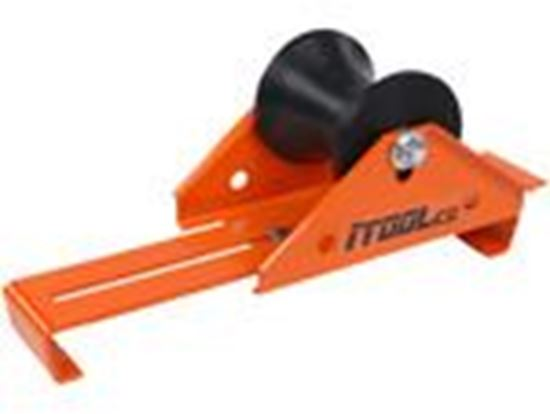 Picture of IToolco ATR500 Adjustable Tray Roller