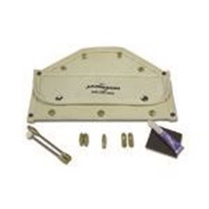"Picture of Jameson LLC 10-316-AK 3/16"" Little Buddy Accessory Kit"
