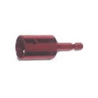 Picture of Powers Fasteners PFM1491050 SOCKET DRIVER FOR 1/4IN CONCRETE HANGER