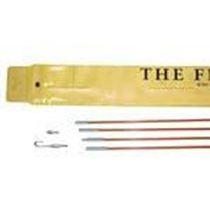 "Picture of BES FIB230 3/16"" Fiberfish Kit"