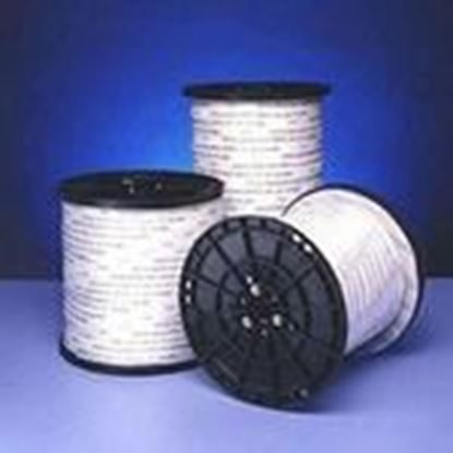 Picture of Neptco 10728 Polyester MuleTape®, 3000 Ft.