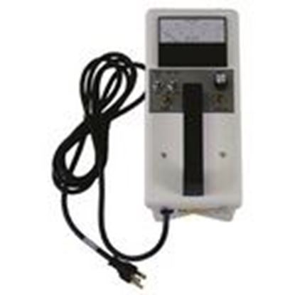 Picture of Hastings 6799 Hot Stick Tester, 120V