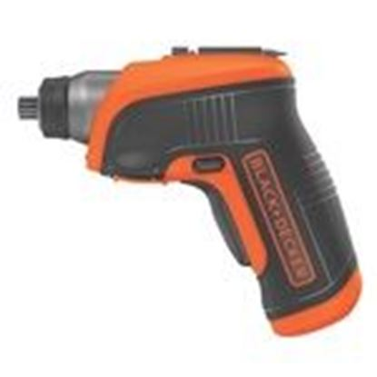 Picture of Black & Decker BDCS30C