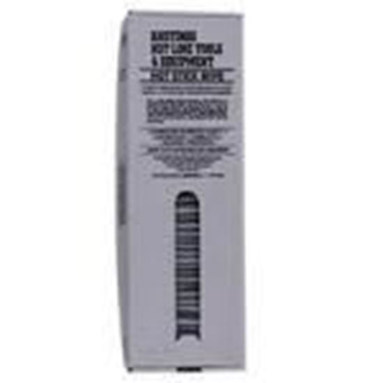 Picture of Hastings 10-188 HOT STICK WIPES (50/BOX)