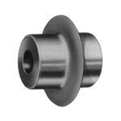 Picture of Ridgid Tool 33100 Cutter Wheel,ridgid,repl,thin,0.312 In Bld Exp