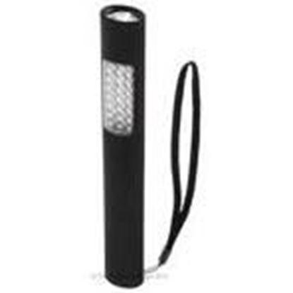 Picture of Designers Edge L-1125 LED Slimlite Task & Spotlight Combo