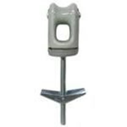 Picture of PPC Insulators 1997 Toggle Bolt Wire Holder