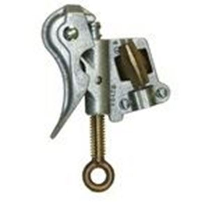 Picture of Hastings 10478 Duck Bill Ground Clamp.