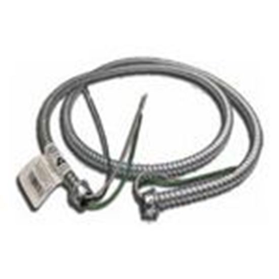 Picture of Anamet 915508-0720 Fixture Whip