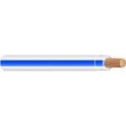 Picture of Southwire 58028105 Southwire Solid THHN Cable 12-AWG CoilPak