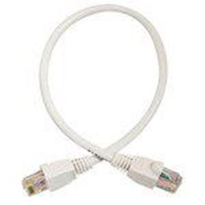 Picture of ON-Q 363201-25-V1 OnQ 363201-25-V1 CAT-5E RJ-45 JUMPE
