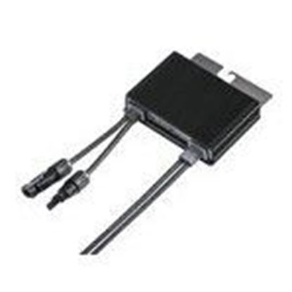 Picture of SolarEdge P320 Power Optimizer, 320W, 48VDC