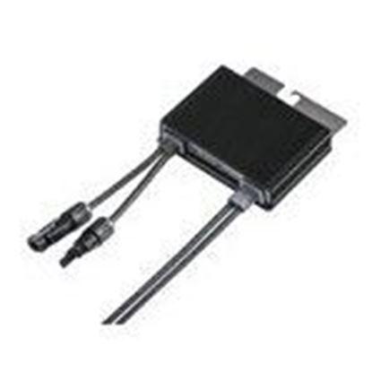 Picture of SolarEdge P370 Power Optimizer, 370W, 48VDC