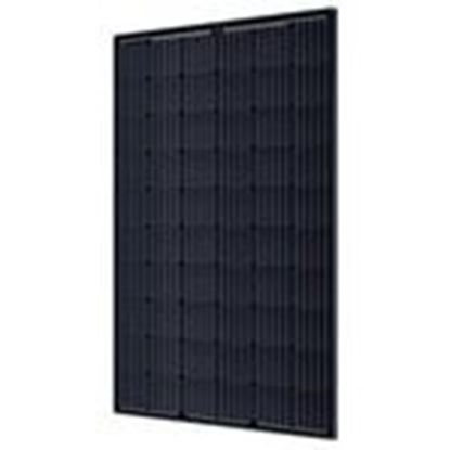 Picture of Mission Solar Energy MSE300SQ5T 300 Watt Monocrystalline