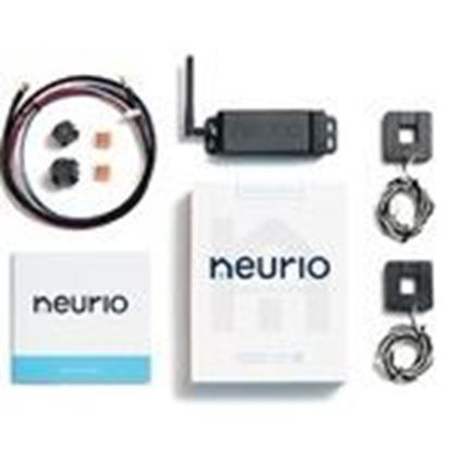 Picture of Neurio Technology W1-HEM Home Energy Monitor