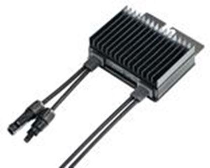 Picture of SolarEdge P730 Solaredge P730 Power Optimizer