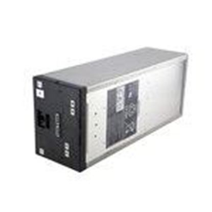 Picture of Sonnen 38170 Battery Module, 2kwh