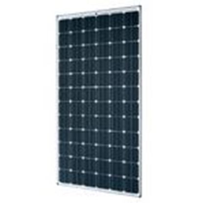 Picture of Mission Solar Energy MSE360SQ6S 360 Watt, 72 cell, Monocrystalline