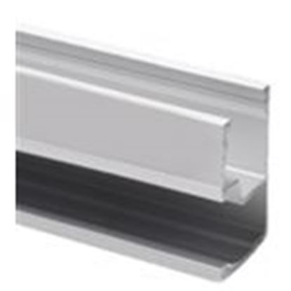 Picture of SnapNrack 232-01072 Standard Mounting Rail, Series 200, 13.5 ft