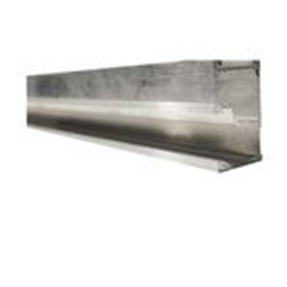 """Picture of SnapNrack 232-01068 Standard Mounting Rail, 122"""", Clear Finish"""