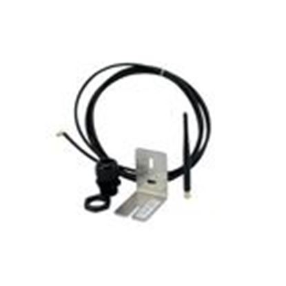 Picture of SMA EXTANT-US-40 Wi-Fi Antenna Extension Kit **OBSOLETE**