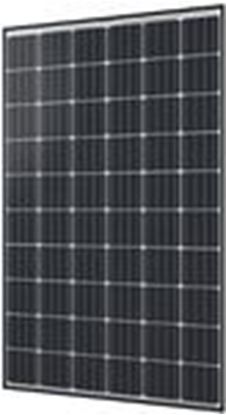 Picture of Q CELLS Q.PEAK-G4.1 SC 305 305 Watt, Monocrystalline