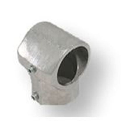 Picture of SnapNrack 172-05800 Single Socket Tee