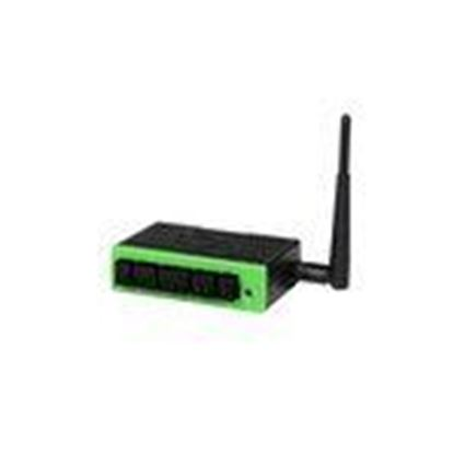 Picture of SMA 348-00000-00 TS4-R Cloud Connect Advanced Outdoor Kit