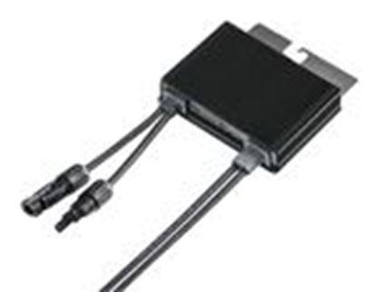 Picture of SolarEdge P505 SolarEdge - P505 Power Optimizer