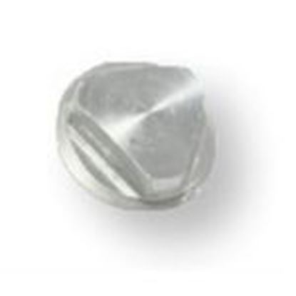 Picture of SnapNrack 172-05808 Plug End