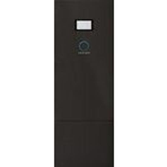 Picture of Sonnen 28456 Ecolinx Extension Cabinet