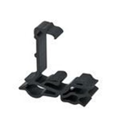 Picture of SolarWorld 10001340 Universal Wire Management Sunclip