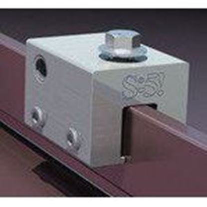 Picture of S-5! Attachment Solutions 5-U Standard Clamps