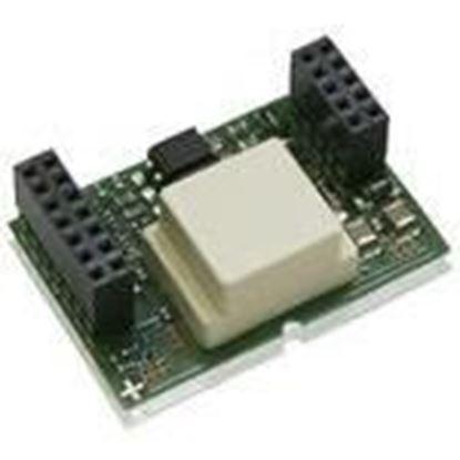 Picture of SMA 485USPB-NR Sunny Boy Interface Communication Card