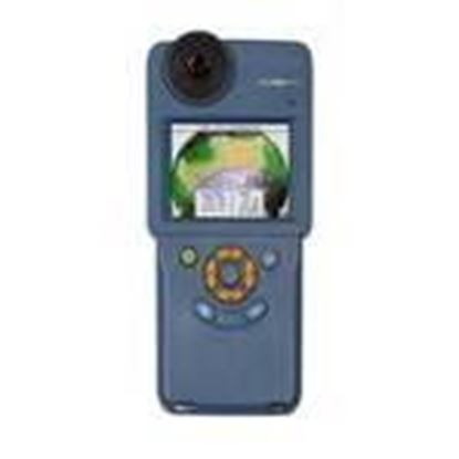 Picture of Solmetric SUNEYE 210 GPS Solar Site Analyzer