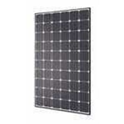 Picture of Mission Solar Energy MSE305SQ5K 305 Watt Monocrystalline