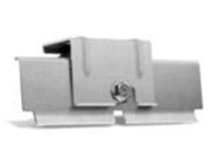 Picture of Enphase EFM-35MM 35mm Version of the Enphase Frame Mount
