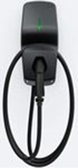 Picture of Flo FH-1-STA-G5-HI5G-FL2 FLO Home G5 Level 2 Electric Vehicle Charging Station