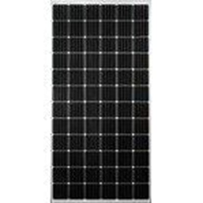 Picture of Mission Solar Energy MSE340SO6J 340 Watt, 72 cell, Monocrystalline