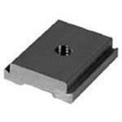 Picture of ProSolar P-CN-1 Channel Nut