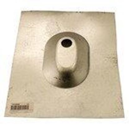 Picture of SnapNrack 175-05005 Roof Attachment, Aluminum