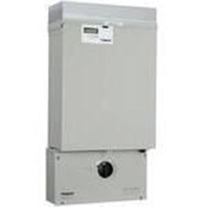 Picture of Advanced Energy PVP1100-SD-120 1100 Watt, PV Inverter, String Type