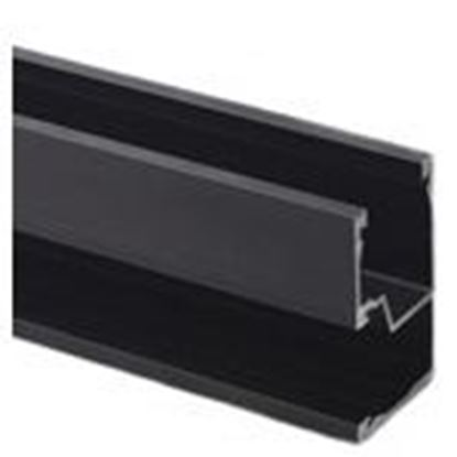Picture of SnapNrack 015-09818 Standard Mounting Rail, Series 100, 13-1/2'
